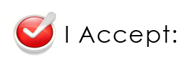 I Accept - Click Here to Pay